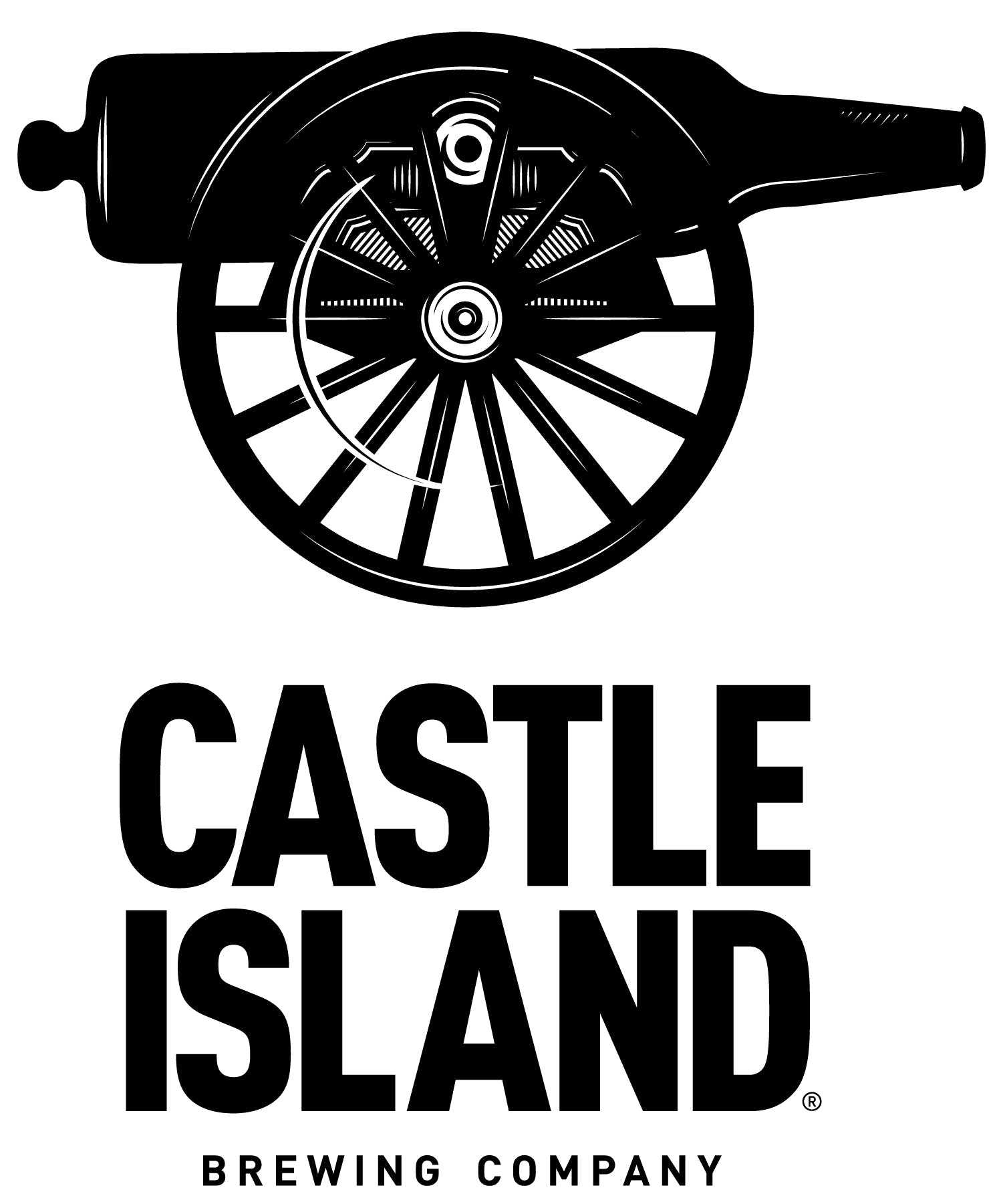 Craft Beer Guild of Rhode Island Welcomes Castle Island Brewing