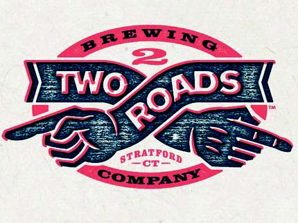 Two Roads Brewing Staffers Earn Cicerone Certification