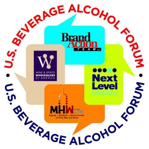 U.S. Beverage Alcohol Forum Debuts at WSWA