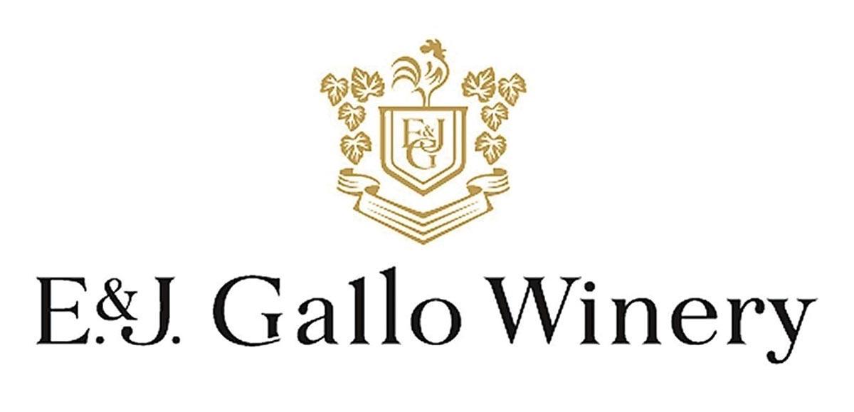 E. & J. Gallo Winery Receives Vinitaly International Award