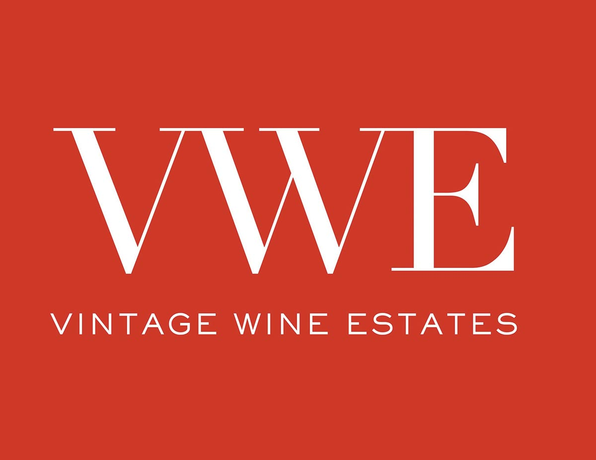 Vintage Wine Estates Appoints Nicholson Chief Operating Officer