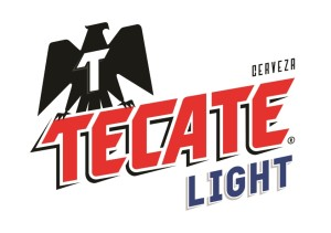 11501_TECATE Light LOGO FULL COLOR
