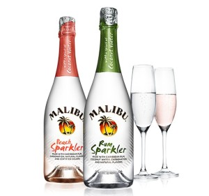 13-1933-Rum_Peach_Sparkler_Champagneglasses-USA