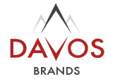 TY KU CREATES DAVOS BRANDS WITH CUVELIER SERVING AS VICE CHAIRMAN