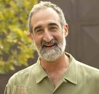 Rinaldi Appointed to Winemaker of Pellet Estate