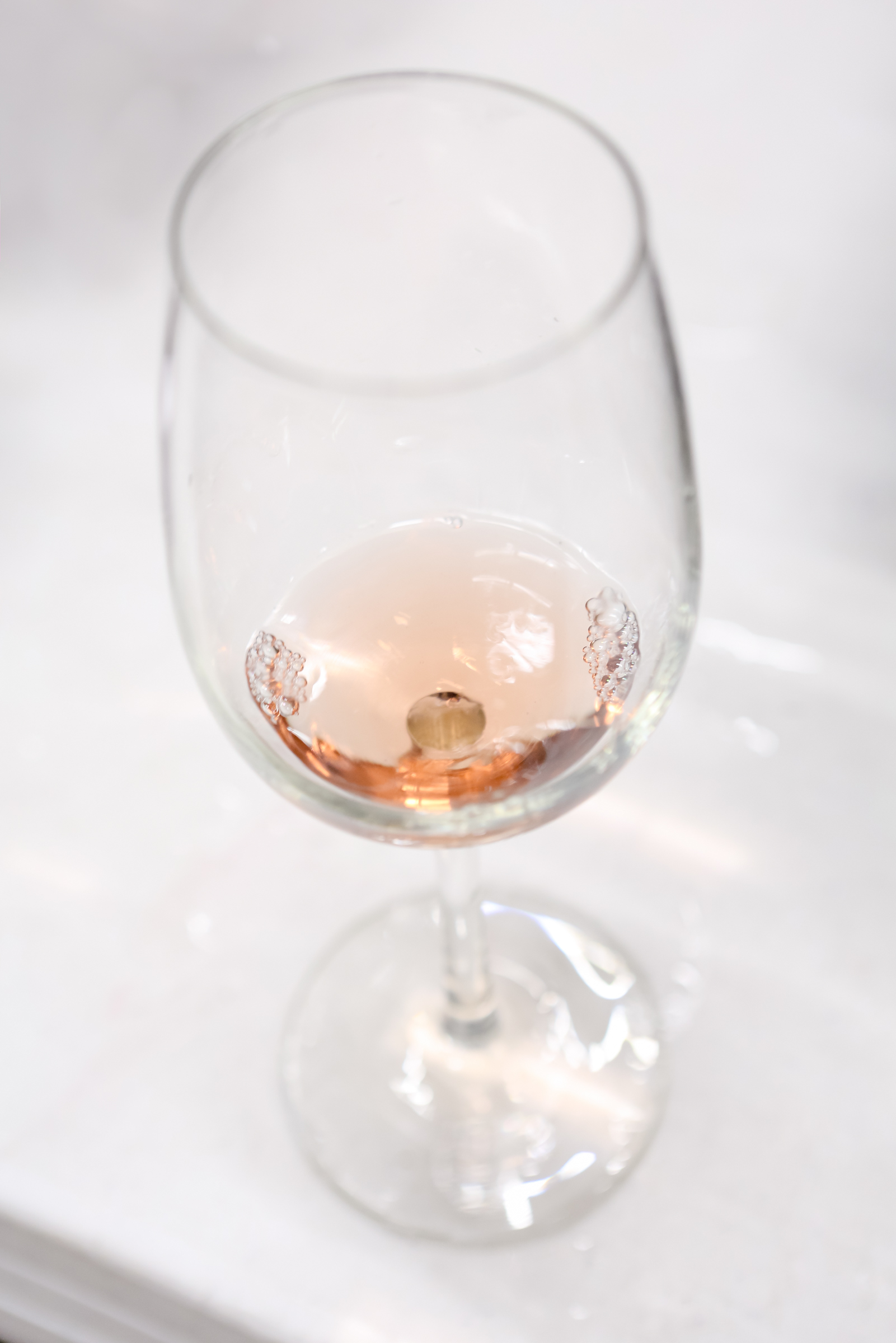 Rethinking Pink: What's Ahead for Rosé Season