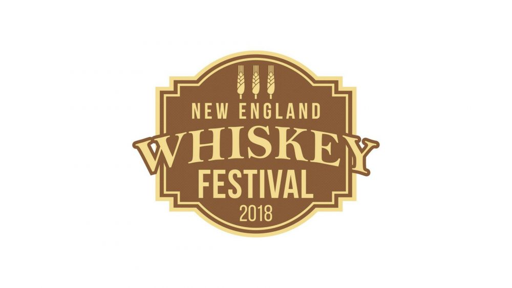 September 29, 2018: Fifth Annual New England Whiskey Festival