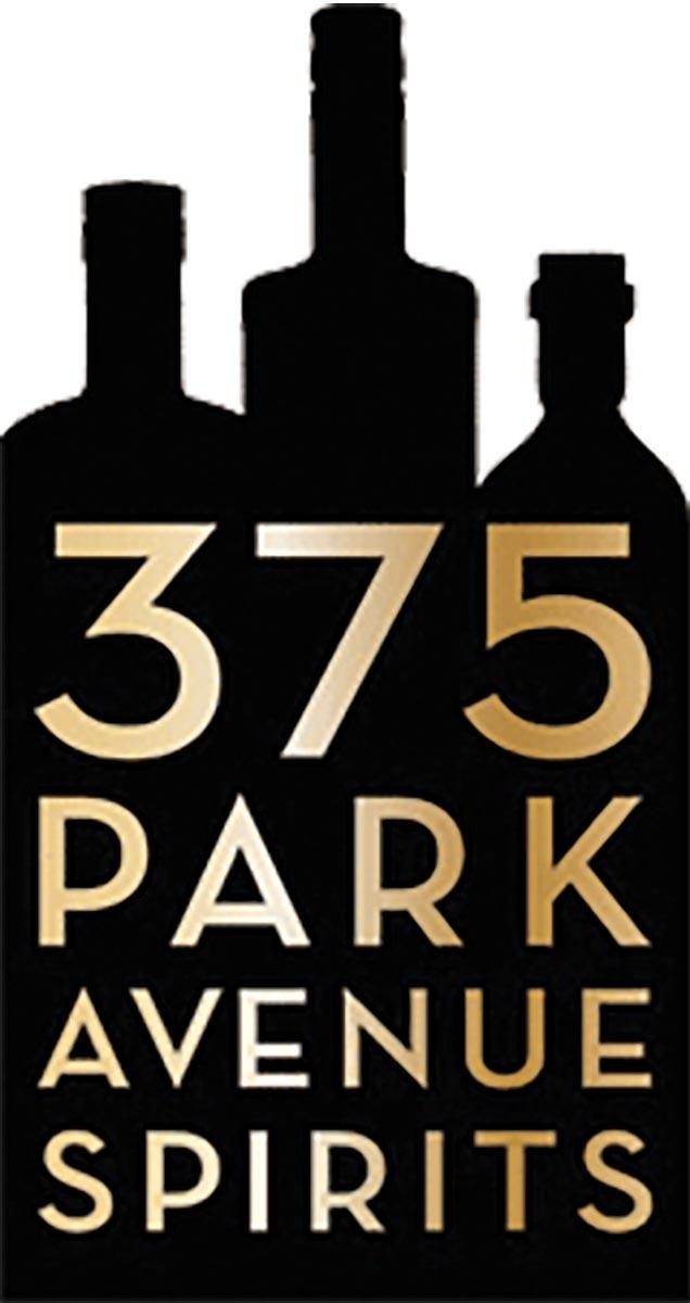 375 Park Avenue Spirits Adds to Executive Team