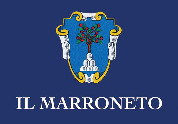 Leonardo LoCascio Selections Appointed Importer of Il Marroneto