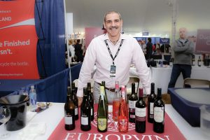 Annual Newport Mansions Wine Amp Food Festival Returns The
