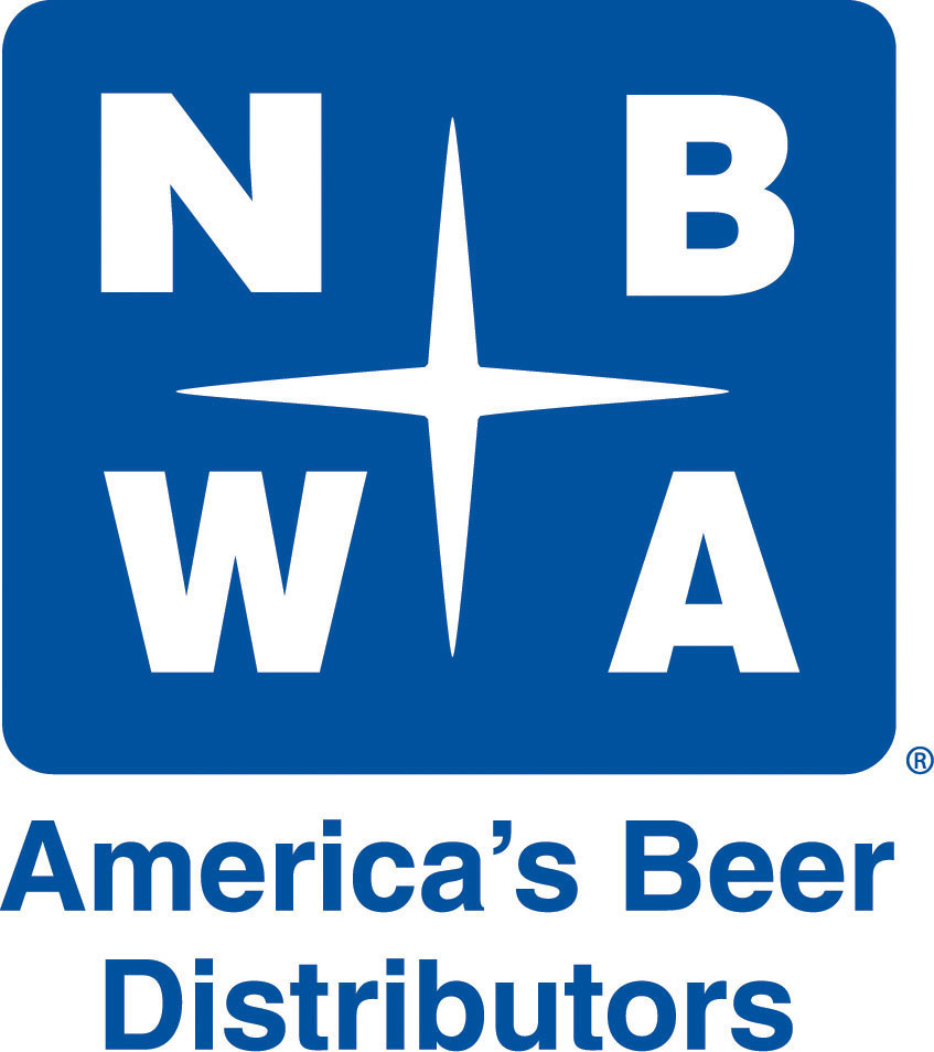 Beer Industry Celebrates Labor Day with Local Jobs Impact Report