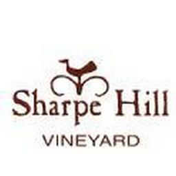 January – April 2020: Winterfest at Sharpe Hill Vineyard