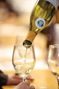 Maison Louis Latour Grand Cru Tasting @ The Ocean House | Westerly | Rhode Island | United States