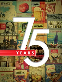 Beverage Media's 75 Years of History Celebrates Repeal Day