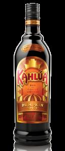 750-US_Pumpkin_Bottle