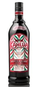 750_US_KAH_PepMo_Bottle
