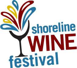 8th Annual Shoreline Winefest