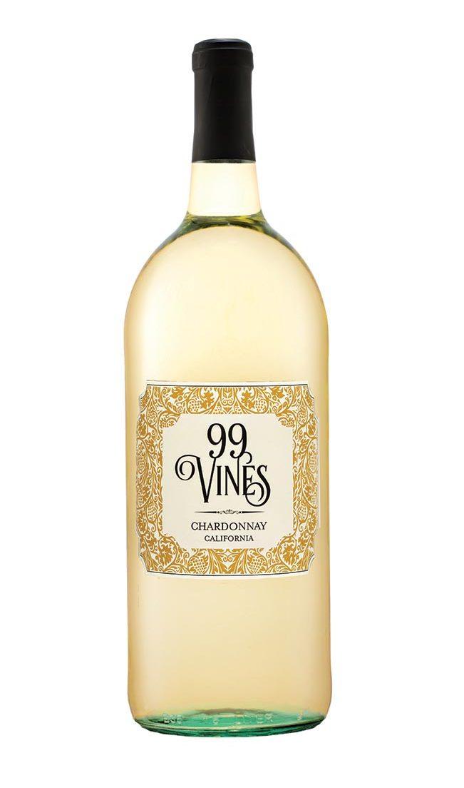 Murphy Distributors Welcomes 99 Vines Wines