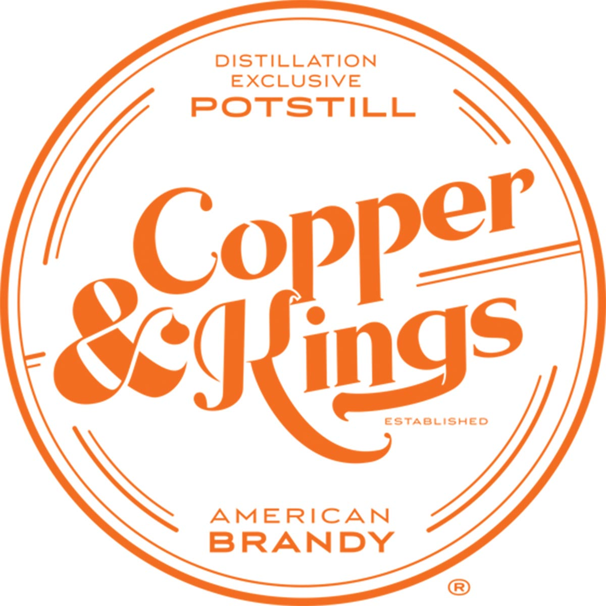 Copper & Kings American Brandy Sells Minority Equity Stake to Constellation