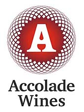 Accolade Wines Purchases Three Ascentia Brands