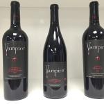 Vampire Wines.