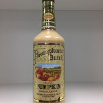Pennsylvania Dutch Liqueur