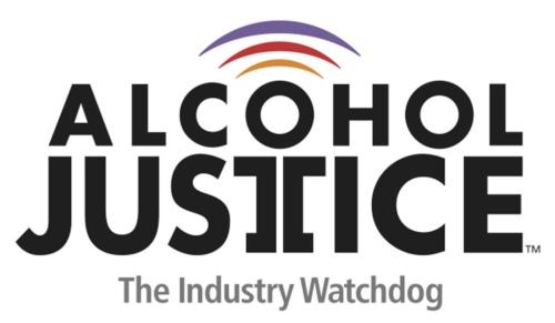 "Self-titled ""Industry Watchdog"" Advocates $182 Billion Alcohol Tax"