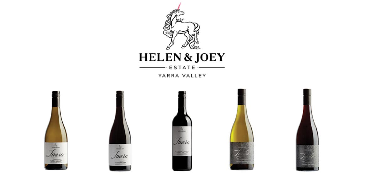 Angelini Wine Adds New Australian Selections