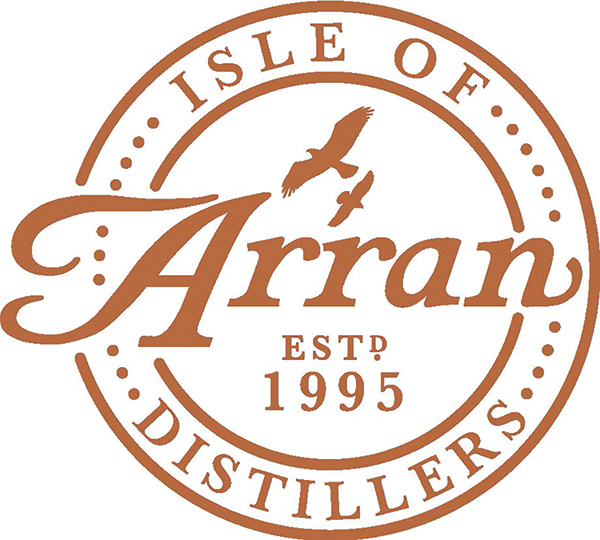 Castle Brands to Build U.S. Presence of Isle of Arran Distillers