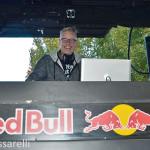 Red Bull D.J.
