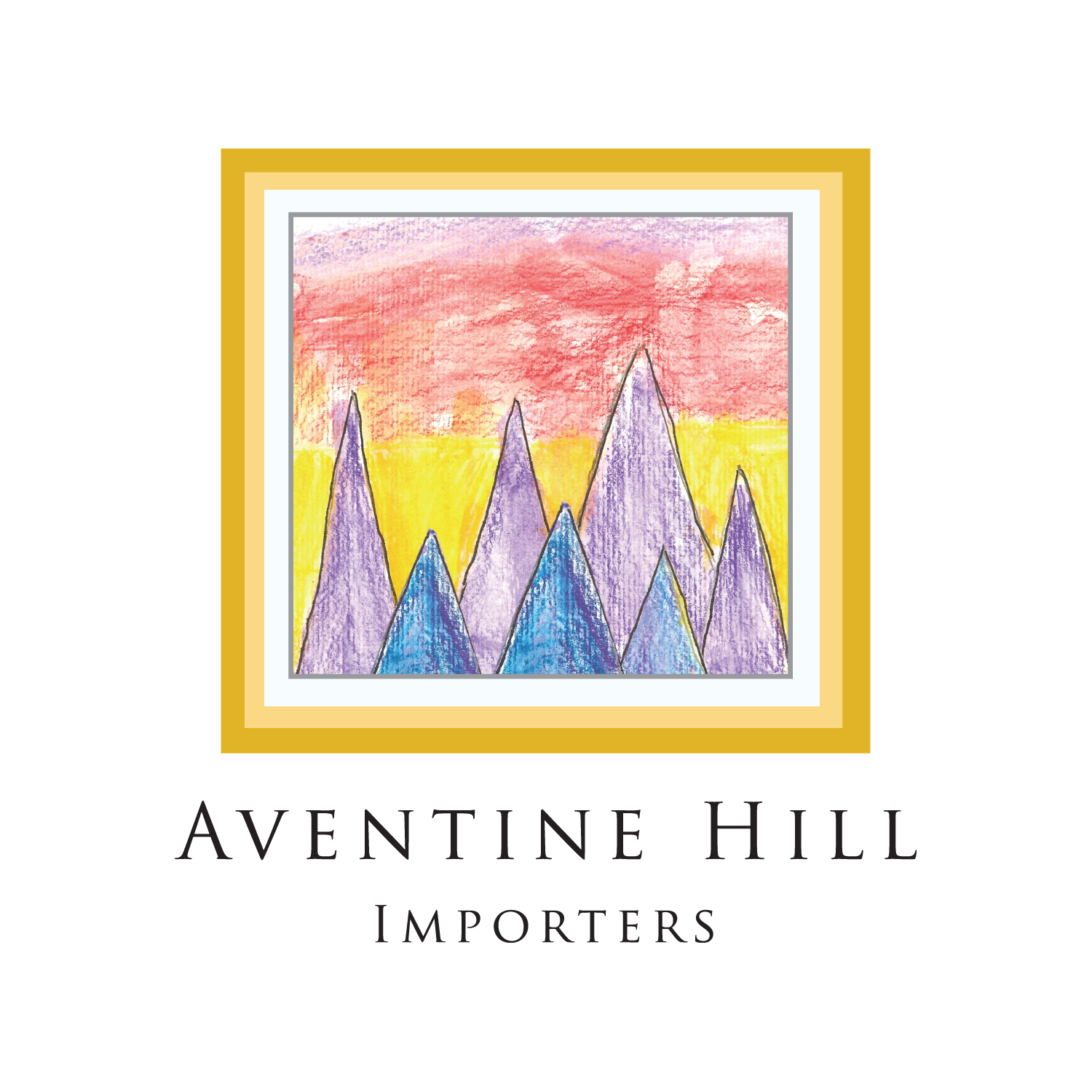 April 21, 2016: Aventine Hill Wines Hosts Spring Wine Dinner