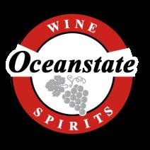 Oceanstate Wine & Spirits