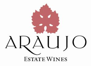 Araujo Estate Wines