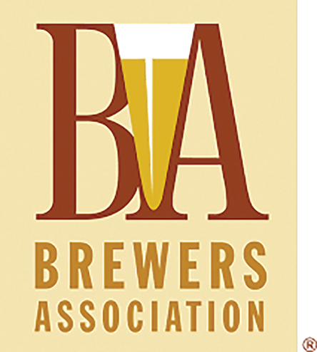 Brewers Association Reports Craft Segment's Stable Growth