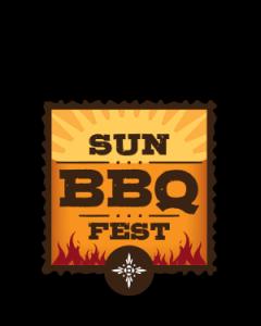 Sun BBQ Fest @ Mohegan Sun | Montville | Connecticut | United States