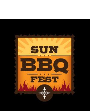 September 4-5, 2021: Sun BBQ Fest