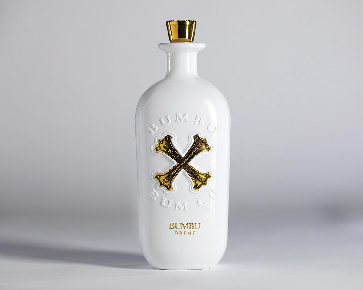 Bumbu Crème Joins Bumbu Rum Offerings
