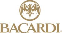 Bacardi Named Among Most Reputable Companies for Sixth Year