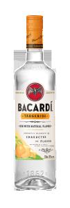 Bacardi_Tangerine_750L_b-9