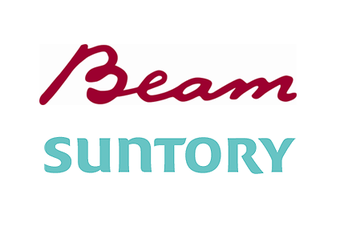 Baladi to Succeed Shattock as Beam Suntory CEO