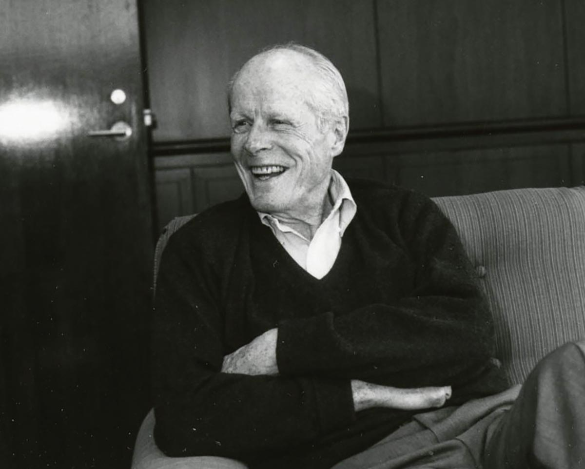 Beer Industry Leader Bill Coors Passes Away at 102
