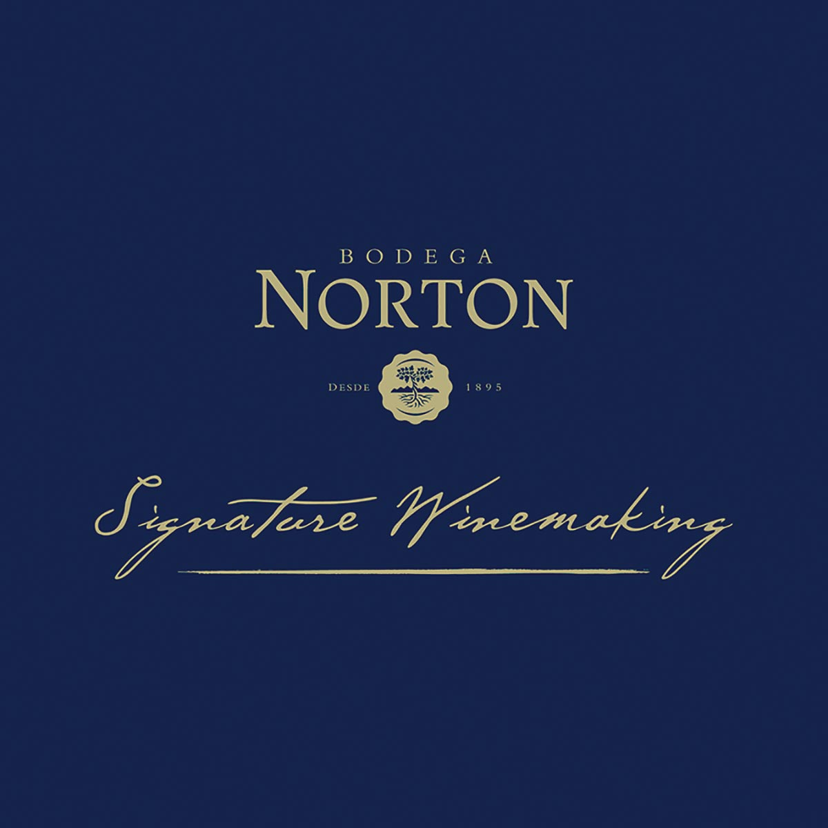 Kobrand Corporation Adds Bodega Norton Wines