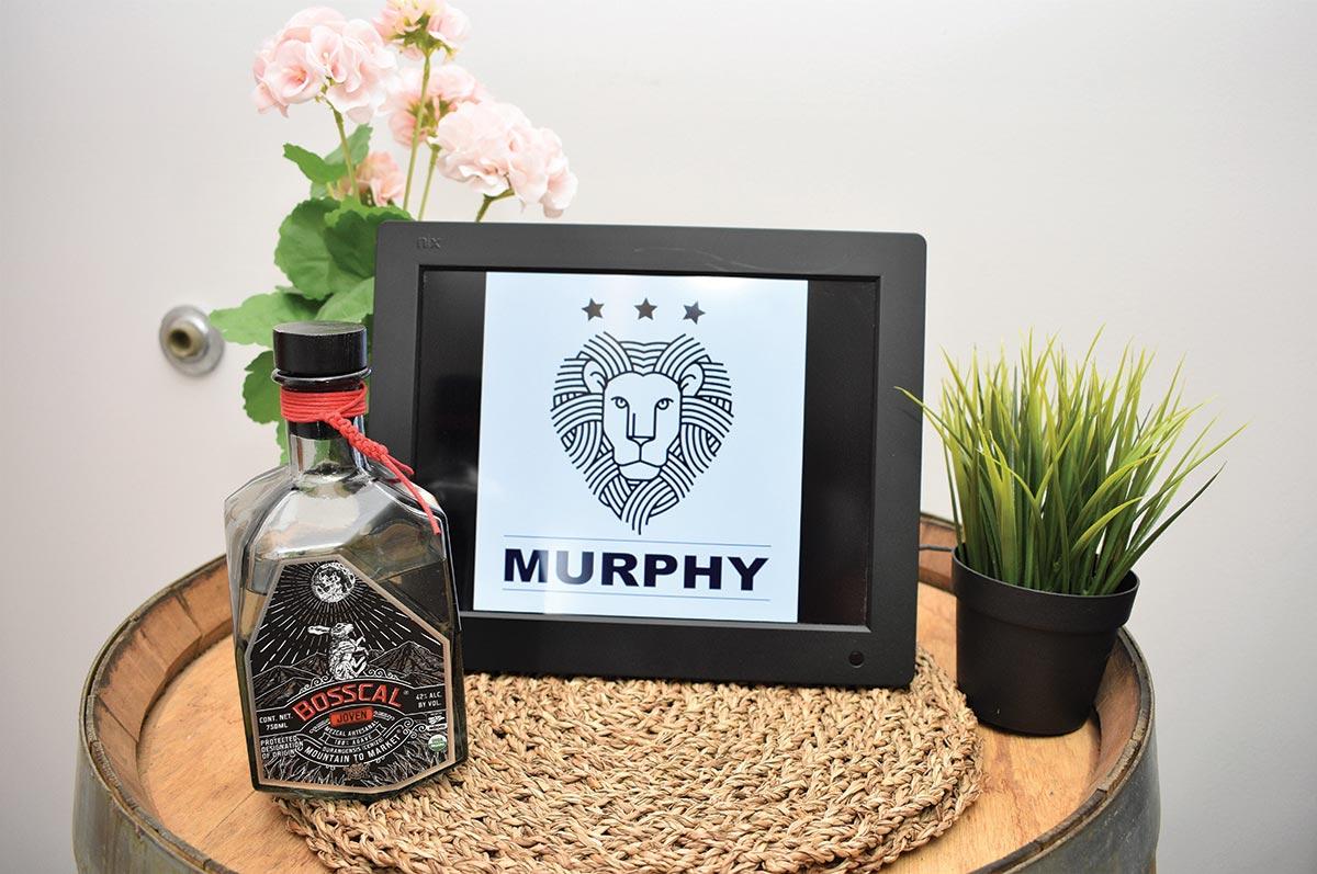 Murphy Distributors Welcomes New Mezcal