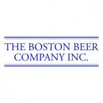 Boston-Beer-Company