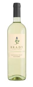 Brady_SB_bottle