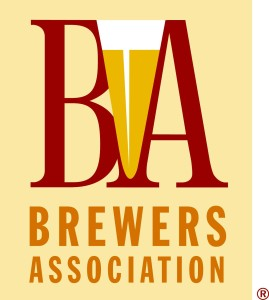 Brewers Association (BA)