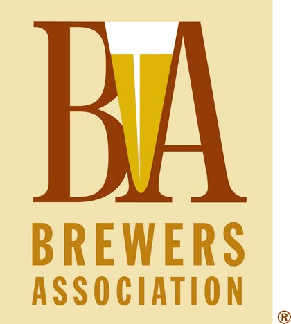 Brewers Association Reports 2012 Mid-Year Growth