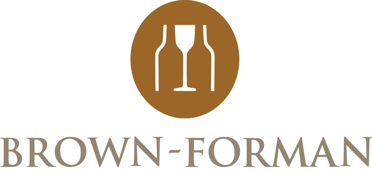 Brown-Forman Recognized Among Best Employers for Veterans