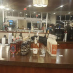 Maximum Beverage, Farmington on December 9, 2016.