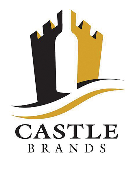 Castle Brands Announce Kentucky Distillery Investment